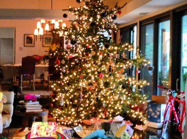 christmas_morning