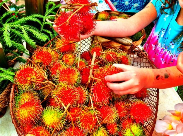 hawaiian_fruit