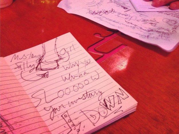 calvert_mustang_sally_doodle