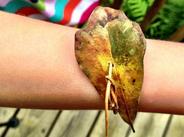 efross_leaf_bracelet_new