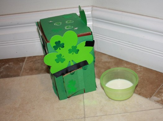 leprechaunhouse_new