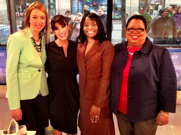 todayshow_women_new