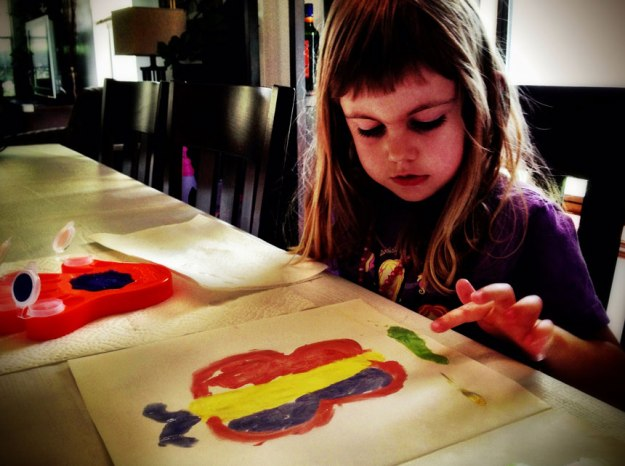 efross_finger_painting_new