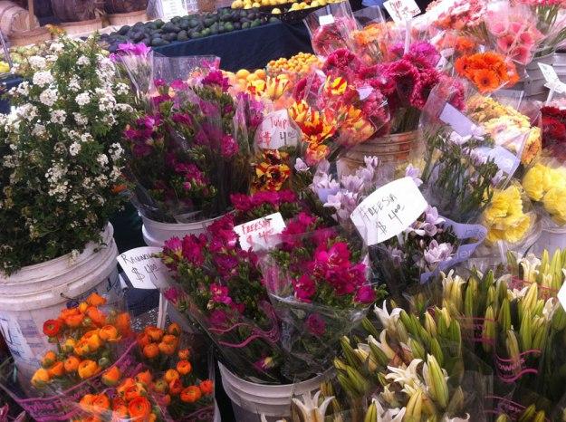 feldon_farmers_market_flowers_new
