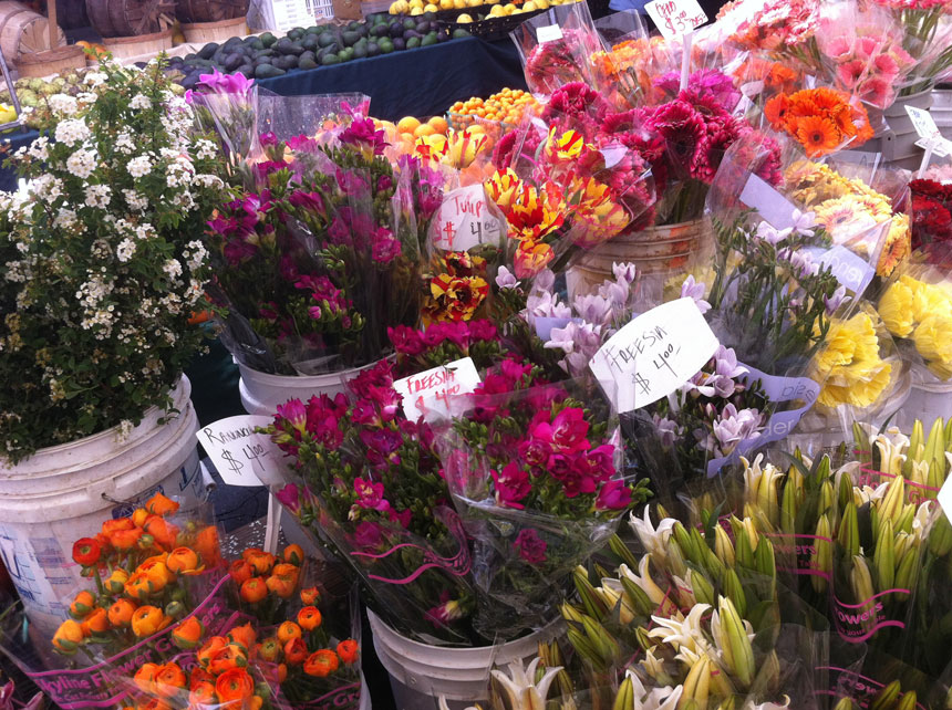 feldon_farmers_market_flowers_new