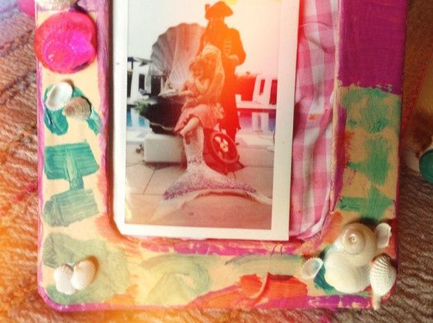 muller_frame_new