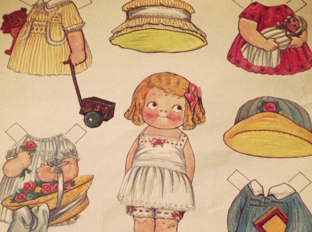 rowe_vintage_paper_doll_cutouts