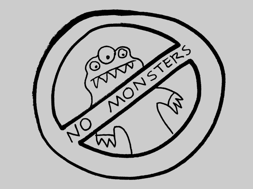 monsters_sign_new