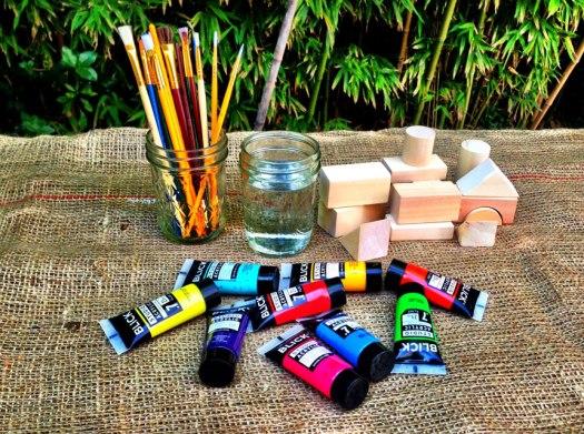 soleil_paint_blocks_new
