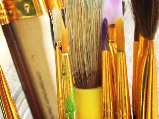 brushes_new