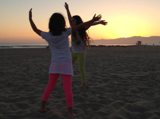 cartwheels_in_the_sand_new