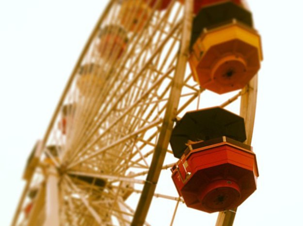 ferris_wheel_new