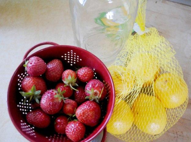 lemonade_2_new