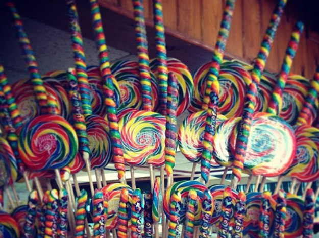 lollipop_love_new