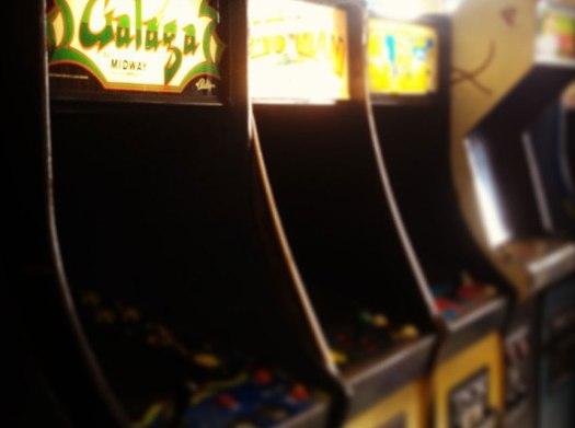 oldschool_games_new