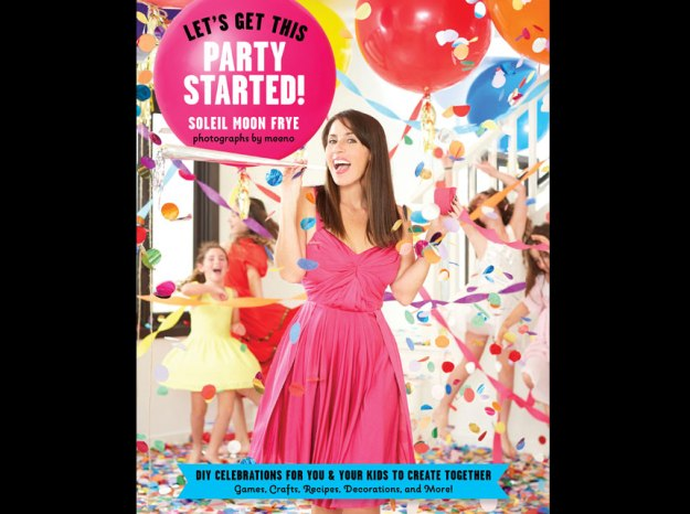 party_cover_new