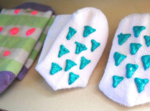 socks_1_updated