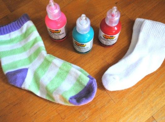socks_2_new