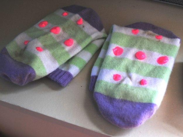socks_4_new