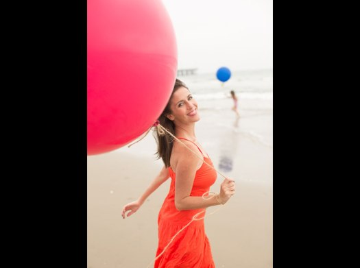 soleil_balloon_new