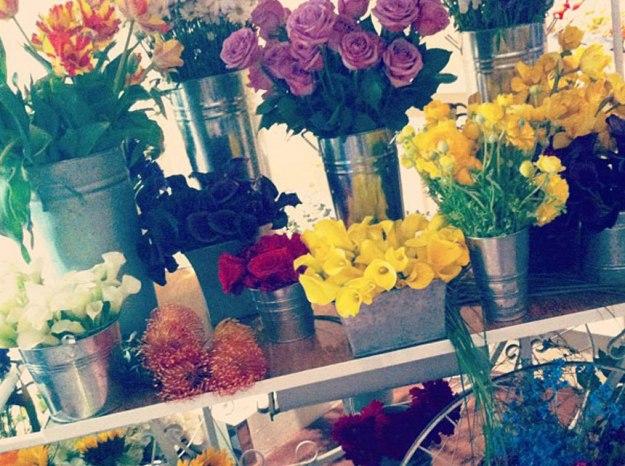 summer_flowers_new