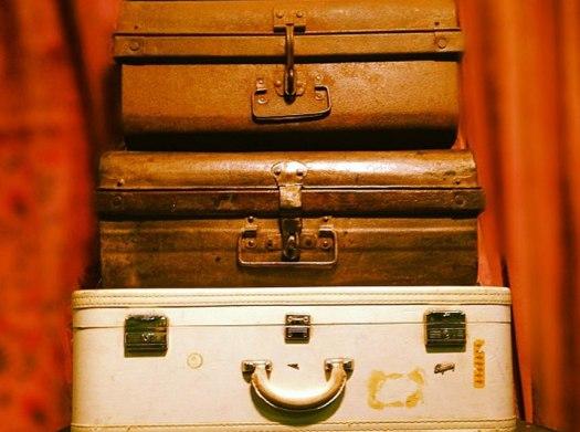 vintage_luggage_new