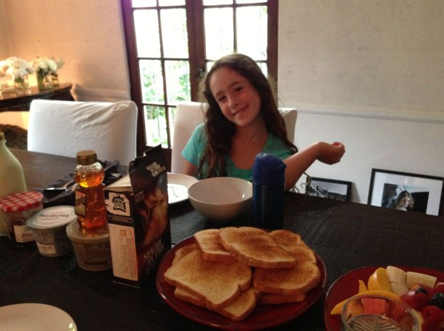 weekend_breakfast_new