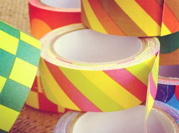 colorful_tape
