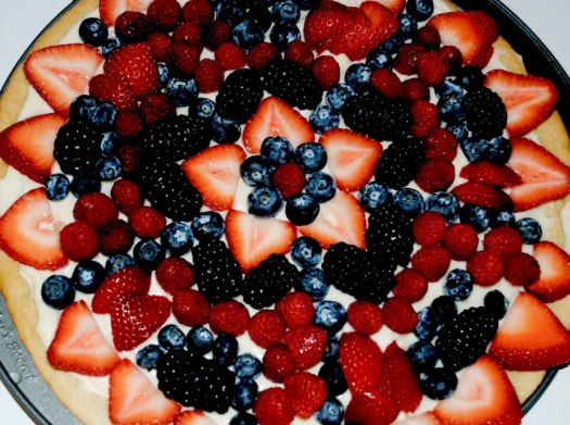 fruit_pizza_new