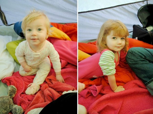 lacy_camping_new
