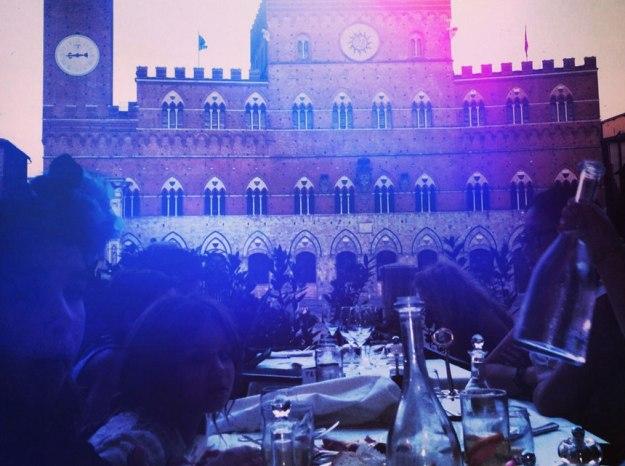 miller_dinner_in_sienna_new