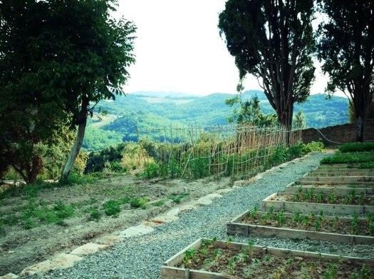 muller_a_tuscan_garden_new