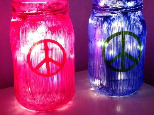 nightlight_lanterns_new