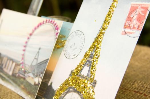 postcardmain