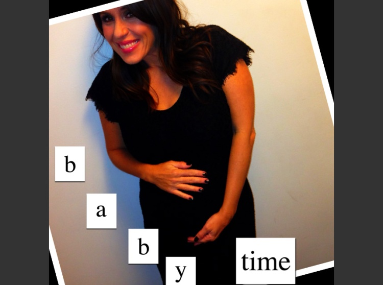 baby_time_new