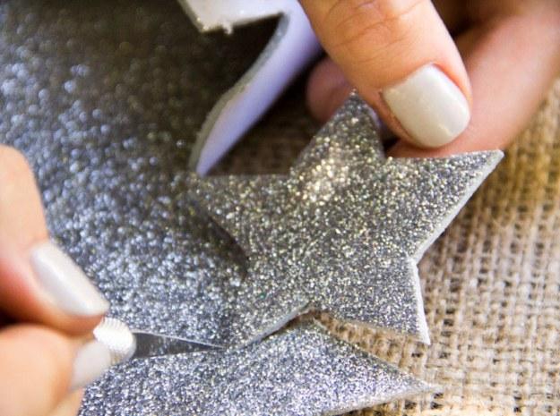 glitterstarone