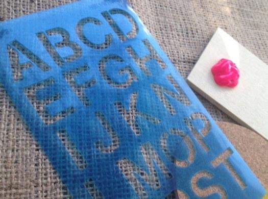 letterloveED