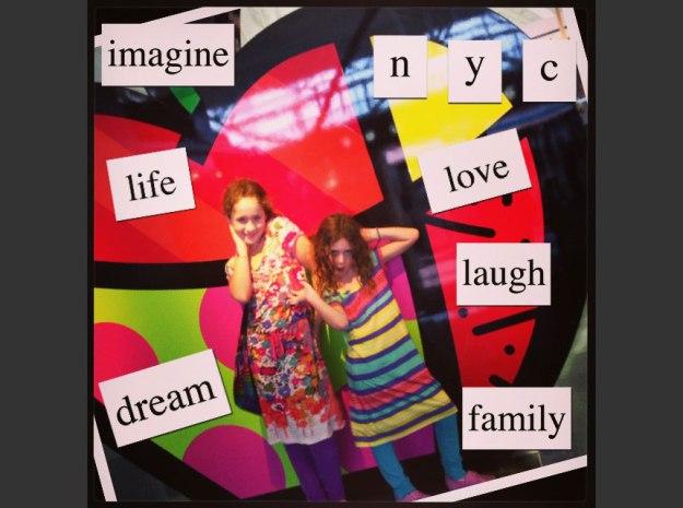 my_big_apple_girls_new