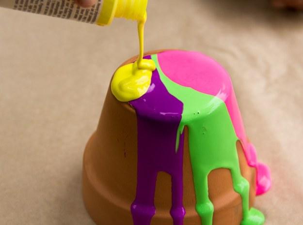 paintpot2ED