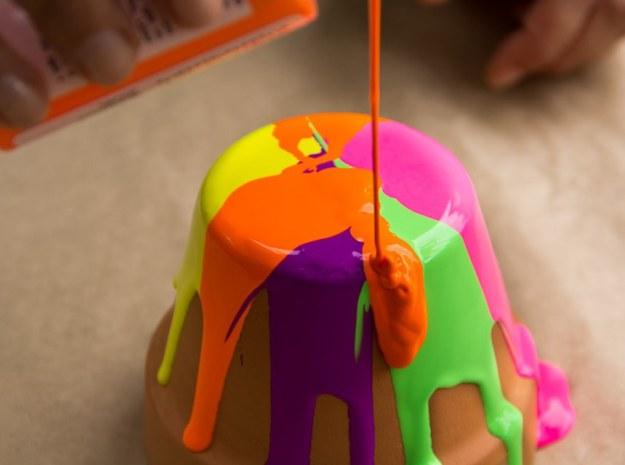 paintpot3ED