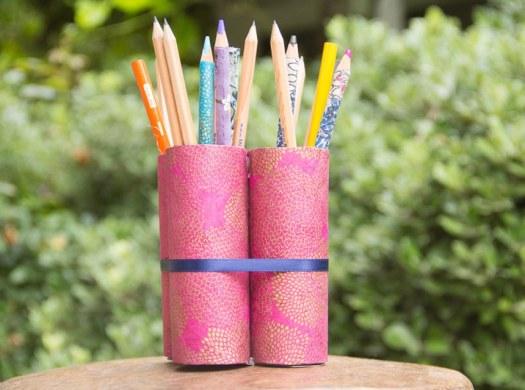 pencilholdermainED