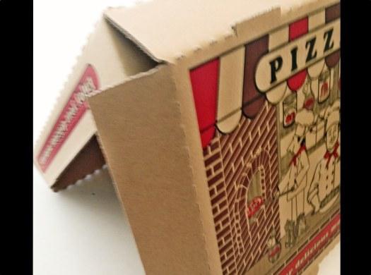 pizzapied1