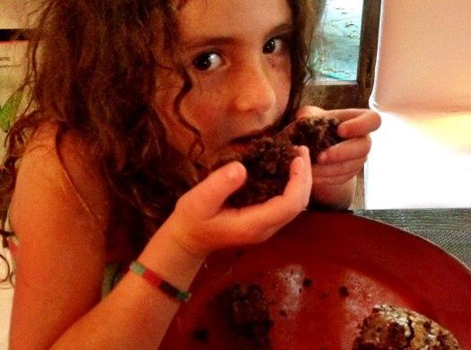 brownies_new