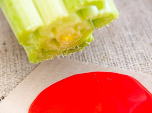 celery1ED