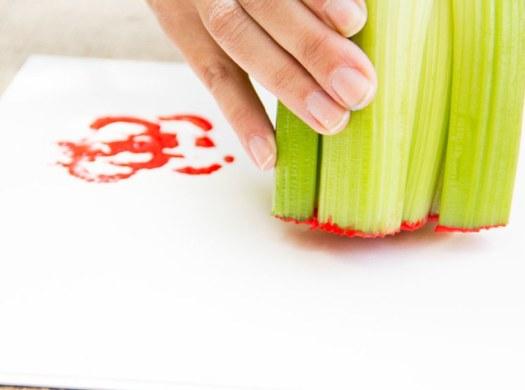 celery3ED