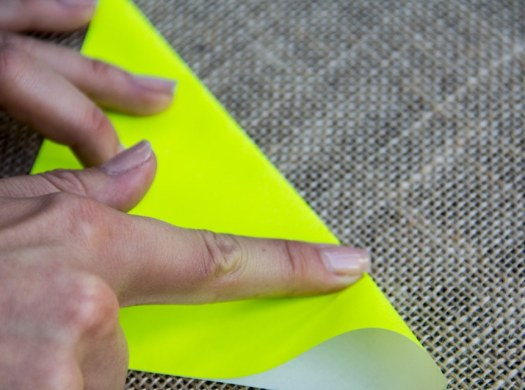 origami1ED