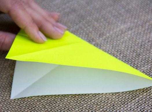 origami2ED