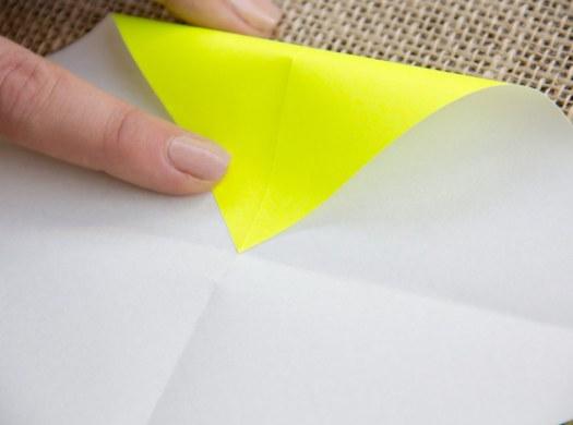 origami3ED