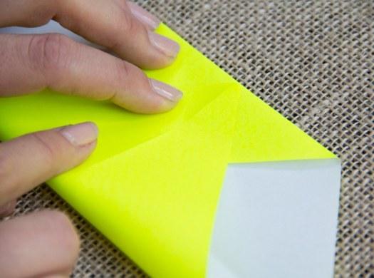origami4ED