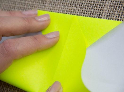 origami5ED